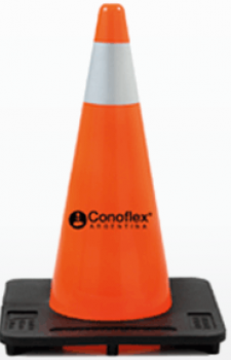 Conoflex - Conos