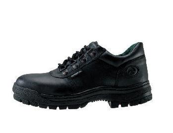 Zapato 32201 Alta Performance