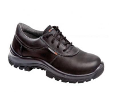 Zapato CROW
