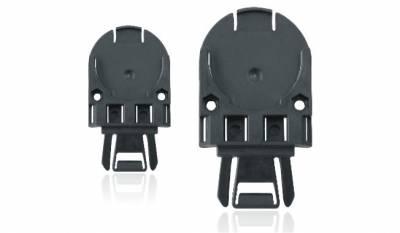 Ficha Adaptadora casco LIBUS Universal  (unidad)