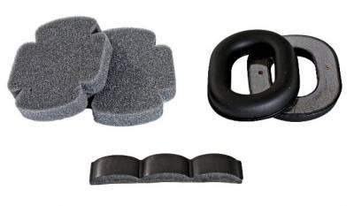 Kit de Repuestos de Protector auditivo L-300