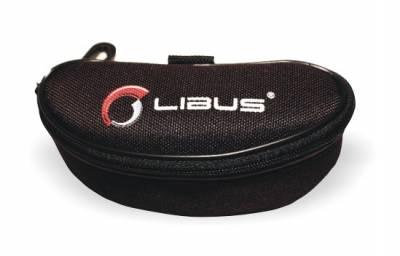 Libus - Accesorios