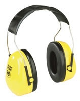 Protector auditivo H9 vincha