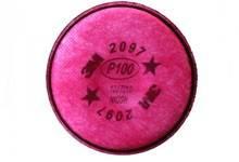 Filtro 2097 P100