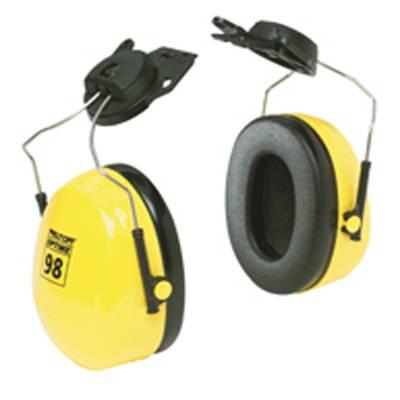 Protector auditivo H9 para casco