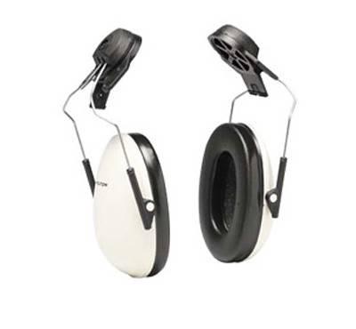 Protector Auditivo H6 para casco