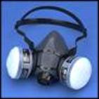 Filtro N99 para 7190
