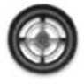 Conector cartucho  5500/7700/5400/7600 unidad