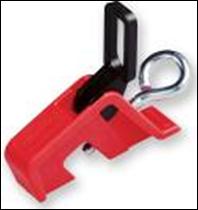 Bloqueador llave termica unipolar universal