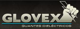 GLOVEX