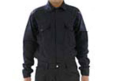 Camisa Ignífuga Fibra de Carbono